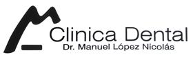 Clínica Dental Dr. Manuel López Nicolás