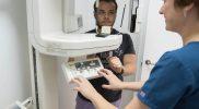 Equipo de Rayos X Odontológico
