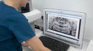 Procesado digital de imágenes
